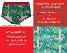 UNDIS www.undis.eu Bunte, lustige und witzige Boxershorts & Unterhosen im Partnerlook für Männer, Frauen und Kinder. #undis #bunte #kinderboxershorts #lustigeboxershorts #boxershorts #frauenunterwäsche #männerboxershorts #männerunterwäsche #herrenboxershorts #kinder #bunteboxershorts #unterwäsche #handgemacht #verschenken #familie #partnerlook #mensfashion #lustige #valentinstaggeschenk #geschenksidee #eltern #vatertagsgeschenk Hipster, Tops, Swimwear, Shirts, Fashion, Funny Underwear, Men's Boxer Briefs, Man Women, Sew Gifts
