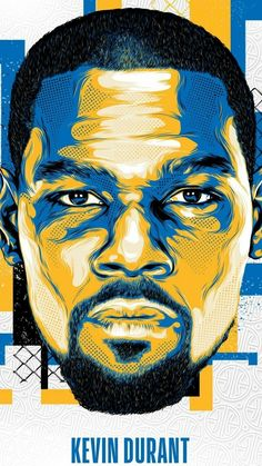 36 new Ideas sport shoes poster kevin durant Kevin Durant Wallpapers, Sports Wallpapers, Sports Basketball, Sports Art, Basketball Players, Nba Quotes, Shoe Poster, Nba Pictures, Sports Graphic Design