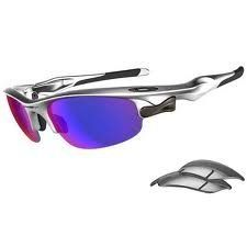 0ccc7d46c55 Oakley Women s Sport Sunglasses  Polarized and Active lenses