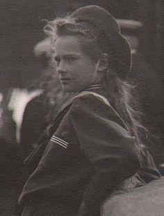 Grand duchess Tatiana Nikolaevna Romanov, ca Romanov Family Execution, Anastasia, Tatiana Romanov, Familia Romanov, Romanov Sisters, House Of Romanov, Alexandra Feodorovna, Russian Literature, Tsar Nicholas