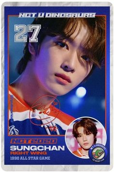 Kpop Posters, Love Posters, Nct 127, Nct Life, Jung Woo, New Poster, K Idol, Entertainment, Kpop Aesthetic