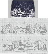 nordic knitting chart ile ilgili görsel sonucu