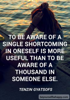 #beyourself #motivation #quotes #bestrong web: http://www.beyourselfbehappy.com/post.xhtml?id=131