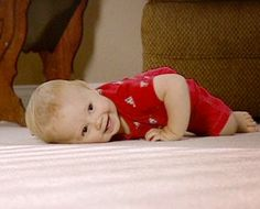 For You To Be Healthy - Shaklee Independent Distributor: Cleaning Carpets Tip