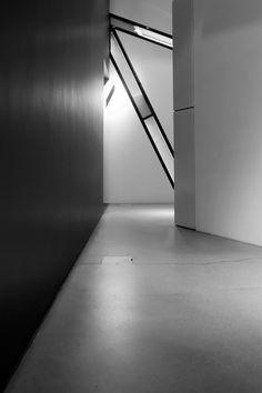 Jewish Museum, Berlin   Daniel Libeskind