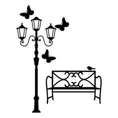 Espejo Decorativo De Mesa Estilo Moderno Cosméticos Vintage Anno 1900 Ture 100% Guarantee Muebles Antiguos Y Decoración