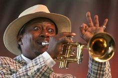 Vaughan's is a dive local bar; go on Thursdays for Kermit Ruffins. 800 Lesseps St., 504.947.5562