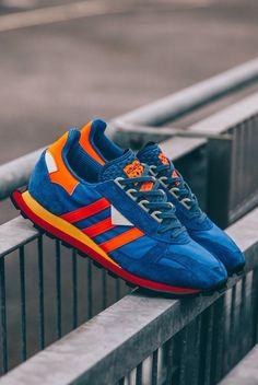 innovative design 0edbd 317a2 268 mejores imágenes de zapatillas adidas   Adidas sneakers, Shoes sneakers  y New adidas shoes