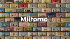 Nintendo's Miitomo Mobile App Closes Down May 5 - https://techraptor.net/content/nintendos-miitomo-mobile-app-closes-may-5 | Android, gaming, gaming news, iOS, Miitomo, news, Nintendo
