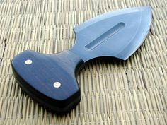push dagger | Push Dagger by Angel Sword