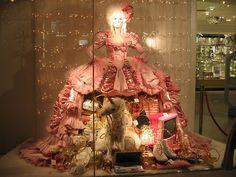Christmas store, christmas window display, christmas displays, store window d Berlin Christmas, Christmas Store, Visual Merchandising Displays, Visual Display, Christmas Window Display, Christmas Displays, Christmas Windows, Store Window Displays, Display Windows