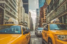 Buy Realistic Sketch Photoshop Action by on GraphicRiver. Realistic Sketch Photoshop Action: Action include your Files: Action (ATN) Brushes (ABR) Pattern (PAT) Instructi. Charging Bull, New York Taxi, Go To New York, New York Vacation, New York City Travel, Battery Park, Prospect Park, Color Photoshop, Photoshop Actions
