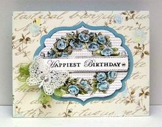 Stampin' Up! SU by Sylvia Nelson, Sylvia's Stamp Corner
