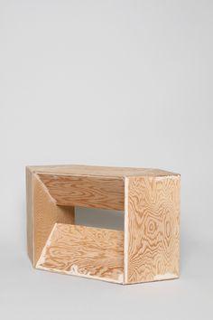 Ason Jens . non-cube table
