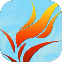 We Prayers - prayer app all-in-one. A mobile prayer journal/organizer;  a social networking community; a church ministry tool. Christian daily devotion, bible study, connect believers, share, manage prayer request & praise report. WePrayers join power. by Essential Access Inc.