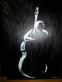 Passion has no expiration date. Painted from  old monochrome photo in acrylic. For sale in South Africa, with the possibility of added postage if bought internationally.  A2 R800/$400.