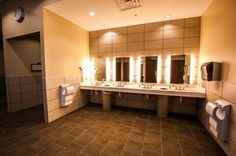27 Best Fitness Center Fixtures Images Bathroom