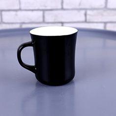 Porcelain Ceramic Cup.Matt Finish coffee mug.400.ml Durab... https://www.amazon.com/dp/B0785Z843N/ref=cm_sw_r_pi_dp_U_x_EQ4kAbYP7MZ8Q
