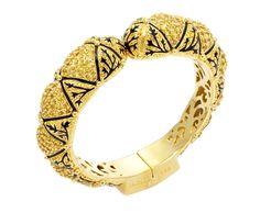 1. MCL bracelet