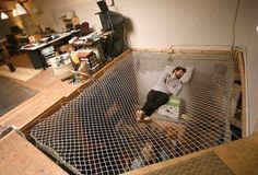 20 Amazing Ideas That Will Make Your House Awesome