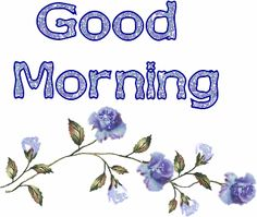 Good Morning Wishes: 35 Whatsapp Good Morning Status For Everyone ...