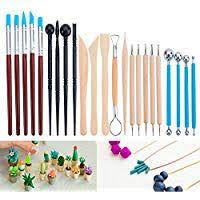 STO Asa Selection 7801420 table top símil cuero tischset 46 x 33 CM plástico