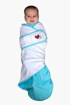 Soft Plush Newborn Baby Minky Blanket Sleeper Reversible Unisex Throw Infant Wrap Stroller Cover 40x29