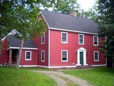 plan 32439wp saltbox style historical house plan