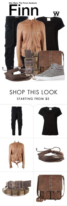 """Star Wars - The Force Awakens"" by wearwhatyouwatch ❤ liked on Polyvore featuring Faith Connexion, Forte Forte, Roberto Cavalli, Zodaca, Marc Jacobs, Patricia Nash, MICHAEL Michael Kors, wearwhatyouwatch, film and starwars"