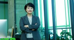 South Korea's biggest tech company has signaled major changes for its own direction as well as the local tech industry, as Naver announced the appointment of vice president Han Seong-sook as its first female CEO and the first woman to lead a major Korean tech company. Following shareholder approval l