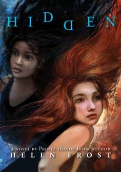 When fourteen-year-olds Wren and Darra meet at a Michigan summer camp, both are overwhelmed by memories from six years earlier when Darra's father stole a car, unaware that Wren was hiding in the back.