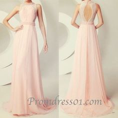 Long Sleeve Gold Prom Dresses,Long Evening Dresses,Prom Dresses On Sale Want a glamorous red carpet look for a fraction of the price? Graduation Dresses Long, Senior Prom Dresses, Gold Prom Dresses, Prom Dresses 2015, Prom Dresses Online, Ball Dresses, Ball Gowns, Evening Dresses, Bridesmaid Dresses