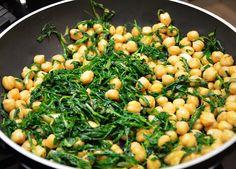 Blog su cucina creativa e benessere, alimenti di qualità, ricette originali, spesa consapevole, prodotti locali, torino, negozio di alimenti sfusi