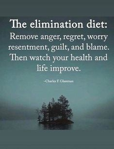 Positive Quotes : QUOTATION Image : Quotes Of the day Description The elimination diet. Sharing is Power Dont forget to share this quote ! Great Quotes, Quotes To Live By, Me Quotes, Motivational Quotes, Inspirational Quotes, Qoutes, Advice Quotes, Daily Quotes, Diet Motivation Quotes