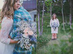 Bouquet Inspo | Nashville Wedding Photographer » Jessie Holloway Photography