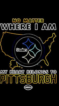 2d36bb869ac 71 Best Pittsburg Steelers images in 2019