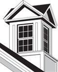 How to Make Plinth Blocks - Page 2 of 2 - A Concord Carpenter Garage Door Trim, Garage Door Decor, Deck Footings, Plinth Blocks, Porch Posts, Woodworking Books, Woodworking Projects, Swinging Doors, Wood Post