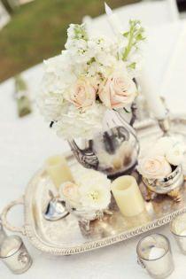 For more Inspiration - Visit SamanthaWillsBridal.com  Wedding Bridal Vintage Jewelry