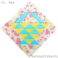 http://verykerryberry.blogspot.co.uk/2015/10/farmers-wife-1930s-qal-blocks-11-12-bea_19.html