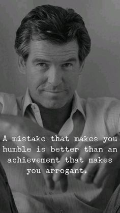 Wise Quotes, Quotable Quotes, Great Quotes, Words Quotes, Motivational Quotes, Inspirational Quotes, Top Quotes, Funny Famous Quotes, Unique Quotes
