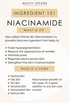 Skin Care Routine Steps, Skin Routine, Skincare Routine, Moisturizer For Oily Skin, Face Skin Care, Peeling, Skin Tips, Skin Care Tips, Tips Belleza