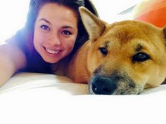Looking for a pet sitter in Newport Beach? Megan is background checked and is available to take care of your furry loved ones! #NewportBeach #California #petsitter