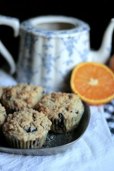 ... That on Pinterest | Muffins, Blueberries Muffins and Cranberry Muffins