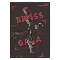 [BRASS GALA 2019] Thema Stabübergabe Poster Design in Weltformat für die Brass Gala 2019 der Brass Band Gürbetal  Danke für die Zusammenarbeit @brass_band_guerbetal  #chambretodesign #graphicdesign #swissgraphicdesign #posterdesign #passingthebaton #bbgürbetal