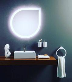 21 best Bertocci accessori bagno images on Pinterest | Bathrooms ...