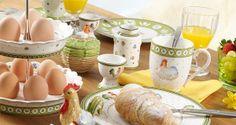 Villeroy&Bosch breakfast set https://scontent-b-mad.xx.fbcdn.net/hphotos-frc3/t1.0-9/1958430_10152277910454826_606483107_n.jpg