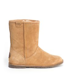 emu boots.. my newest obsession, they are comfier then uggs!!