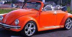 carros-nacionais-modificados-1