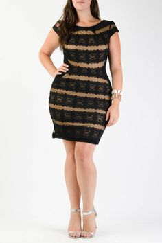 trendy curvy - page 9 of 14 - plus size fashion blogtrendy curvy