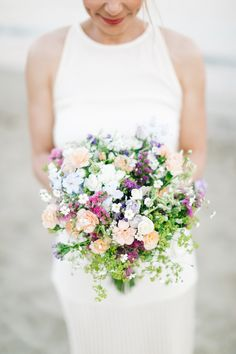 MOMENTS - Think of us as friends you haven't met yet. we'll be delighted to make your destination wedding dream come true. Wedding Planner, Destination Wedding, Wedding Events, Weddings, Wedding Flowers, Wedding Dresses, Getting Married, Dream Wedding, Bouquet